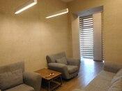 3 otaqlı ofis - Nəsimi r. - 120 m² (12)