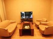3 otaqlı ofis - Nəsimi r. - 120 m² (8)