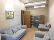 3 otaqlı ofis - Nəsimi r. - 120 m² (11)