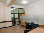 6 otaqlı ofis - 28 May m. - 250 m² (25)