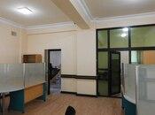 6 otaqlı ofis - 28 May m. - 250 m² (26)