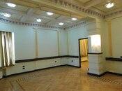 6 otaqlı ofis - 28 May m. - 250 m² (3)