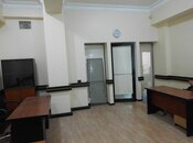 6 otaqlı ofis - 28 May m. - 250 m² (21)