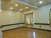 6 otaqlı ofis - 28 May m. - 250 m² (5)