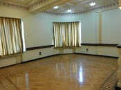 6 otaqlı ofis - 28 May m. - 250 m² (2)
