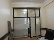 6 otaqlı ofis - 28 May m. - 250 m² (31)