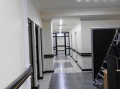 6 otaqlı ofis - 28 May m. - 250 m² (13)