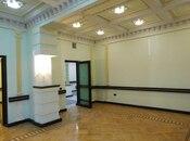 6 otaqlı ofis - 28 May m. - 250 m² (4)