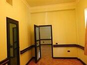 6 otaqlı ofis - 28 May m. - 250 m² (8)