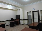 6 otaqlı ofis - 28 May m. - 250 m² (22)