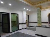6 otaqlı ofis - 28 May m. - 250 m² (16)
