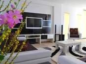 6 otaqlı ev / villa - Qəbələ - 350 m² (3)