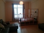 1 otaqlı yeni tikili - Yasamal r. - 60 m² (2)