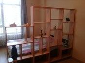 1 otaqlı yeni tikili - Yasamal r. - 60 m² (4)