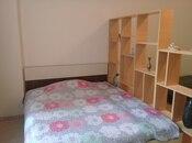 1 otaqlı yeni tikili - Yasamal r. - 60 m² (5)