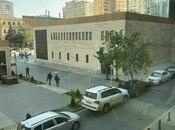 Obyekt - Şah İsmayıl Xətai m. - 217 m² (4)