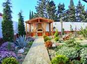 6 otaqlı ev / villa - Xəzər r. - 170 m² (3)