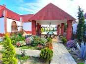 6 otaqlı ev / villa - Xəzər r. - 170 m² (4)