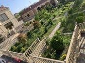 Bağ - Novxanı q. - 600 m² (49)