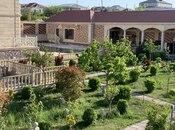 Bağ - Novxanı q. - 600 m² (11)