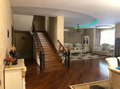 8 otaqlı ev / villa - Badamdar q. - 600 m² (5)