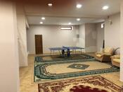 8 otaqlı ev / villa - Badamdar q. - 600 m² (19)