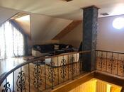 8 otaqlı ev / villa - Badamdar q. - 600 m² (37)