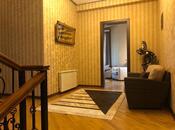 8 otaqlı ev / villa - Badamdar q. - 600 m² (26)