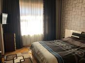8 otaqlı ev / villa - Badamdar q. - 600 m² (25)