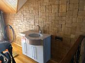8 otaqlı ev / villa - Badamdar q. - 600 m² (20)