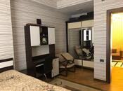 8 otaqlı ev / villa - Badamdar q. - 600 m² (34)