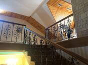 8 otaqlı ev / villa - Badamdar q. - 600 m² (17)