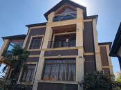 8 otaqlı ev / villa - Badamdar q. - 600 m² (2)
