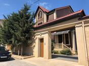 8 otaqlı ev / villa - Badamdar q. - 600 m² (38)
