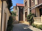 8 otaqlı ev / villa - Badamdar q. - 600 m² (42)