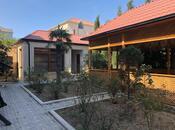 8 otaqlı ev / villa - Badamdar q. - 600 m² (4)