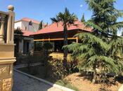 8 otaqlı ev / villa - Badamdar q. - 600 m² (43)