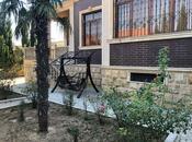 8 otaqlı ev / villa - Badamdar q. - 600 m² (44)