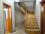 6 otaqlı ev / villa - Badamdar q. - 370 m² (33)