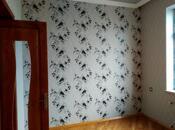 6 otaqlı ev / villa - Badamdar q. - 370 m² (31)