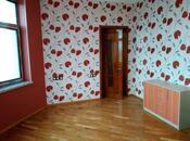 6 otaqlı ev / villa - Badamdar q. - 370 m² (19)