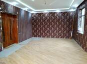6 otaqlı ev / villa - Badamdar q. - 370 m² (21)