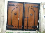 6 otaqlı ev / villa - Badamdar q. - 370 m² (13)