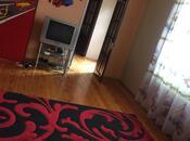 8 otaqlı ev / villa - Badamdar q. - 170 m² (7)