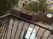 8 otaqlı ev / villa - Badamdar q. - 170 m² (2)