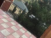 8 otaqlı ev / villa - Badamdar q. - 170 m² (8)