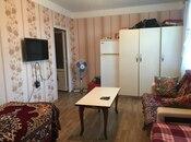 1 otaqlı köhnə tikili - Nəriman Nərimanov m. - 34 m² (2)