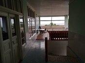 5 otaqlı ev / villa - Lənkəran - 200 m² (3)