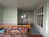 5 otaqlı ev / villa - Lənkəran - 200 m² (5)