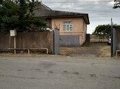 5 otaqlı ev / villa - Lənkəran - 200 m² (2)